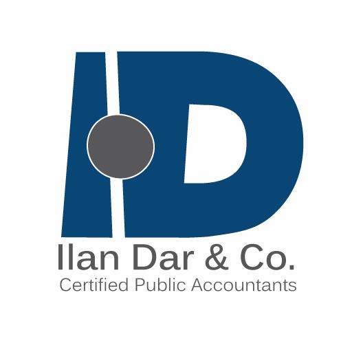 Ilan Dar & Co.